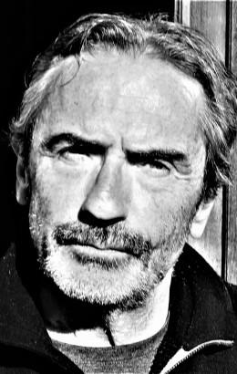 Architecte Jacques De La Fuente