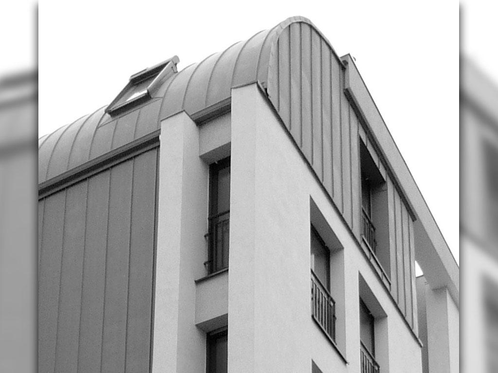 Plan resserré architecture 05