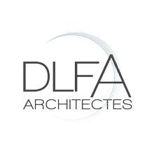 DLFA Architectes